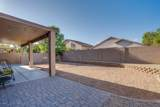 9148 Lone Cactus Drive - Photo 46