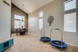 9148 Lone Cactus Drive - Photo 5