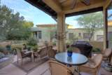 9270 Thompson Peak Parkway - Photo 25