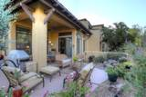 9270 Thompson Peak Parkway - Photo 30