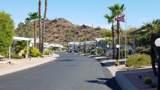 2233 Behrend Drive - Photo 1