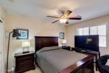 21156 36TH Place - Photo 21