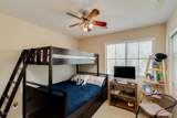 21156 36TH Place - Photo 22