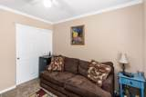 6025 Halsted Court - Photo 13
