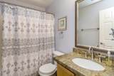 6025 Halsted Court - Photo 14