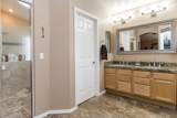 6025 Halsted Court - Photo 16