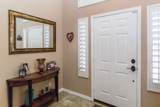 6025 Halsted Court - Photo 8