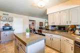 2507 Campbell Avenue - Photo 17
