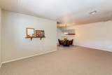 2507 Campbell Avenue - Photo 37