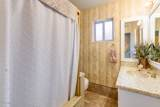 2507 Campbell Avenue - Photo 40