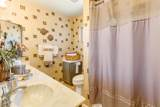 2507 Campbell Avenue - Photo 43