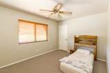 2507 Campbell Avenue - Photo 46