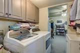2507 Campbell Avenue - Photo 48