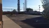 102 3rd Street - Photo 6