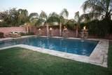 2941 Los Altos Court - Photo 28