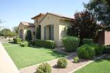 2941 Los Altos Court - Photo 3