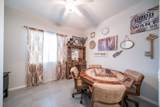 20325 Hummingbird Drive - Photo 29
