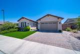20325 Hummingbird Drive - Photo 3