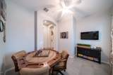 20325 Hummingbird Drive - Photo 31