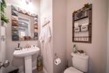 20325 Hummingbird Drive - Photo 32