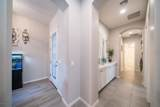 20325 Hummingbird Drive - Photo 33