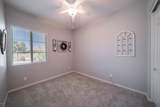 20325 Hummingbird Drive - Photo 36