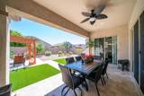 20325 Hummingbird Drive - Photo 39