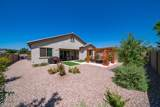 20325 Hummingbird Drive - Photo 46