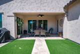 20325 Hummingbird Drive - Photo 47