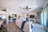 20325 Hummingbird Drive - Photo 7