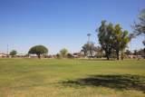 613 San Carlos Way - Photo 56