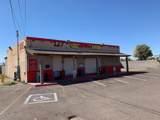 129 Main Street - Photo 2
