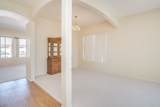 1032 Winged Foot Drive - Photo 5
