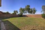 21402 Puesta Del Sol - Photo 24