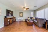 14782 Aster Drive - Photo 11