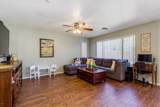 14782 Aster Drive - Photo 12
