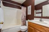 14782 Aster Drive - Photo 37
