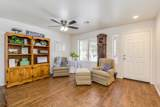 14782 Aster Drive - Photo 4