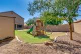 14782 Aster Drive - Photo 44