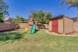 14782 Aster Drive - Photo 46