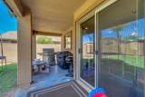14782 Aster Drive - Photo 47