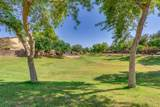 14782 Aster Drive - Photo 56