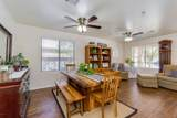 14782 Aster Drive - Photo 9