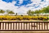 5350 Deer Valley Drive - Photo 30