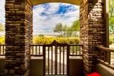 5350 Deer Valley Drive - Photo 31