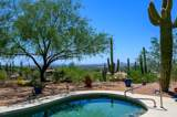 6126 Little Hopi Drive - Photo 43