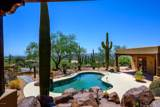 6126 Little Hopi Drive - Photo 44