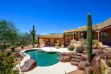 6126 Little Hopi Drive - Photo 45