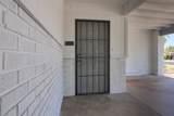 2056 Marlette Avenue - Photo 10