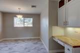 2056 Marlette Avenue - Photo 36